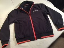 New listing formula 1 -  SAHARA FORCE INDIA FORMULA 1 Team Jacket (XL)EU