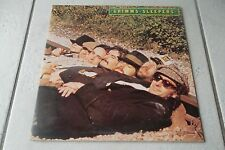 GRIMMS SLEEPERS LP UK 1976