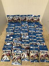 Marvel Dice Masters Uncanny X-Men Lot of 60 Sealed Packets