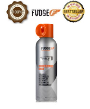 Official Fudge Membrane Gas Hair Texturising Spray 150g