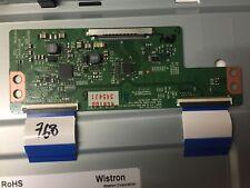 LVDS Board per LG lc420due (FG) (A1) Schermo 42a400 6870c-0480a (ref led768)