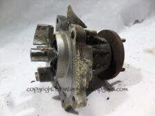 Nissan Patrol GR Y61 97-13 2.8 SWB RD28 engine water pump