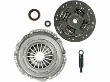 For 2006-2010 Hummer H3 Clutch Kit 76693RV 2007 2008 2009