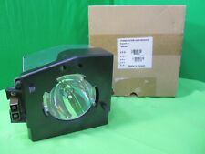 TOSHIBA TB25-LMP GENERIC TV LAMP W/HOUSING Brand New !!!