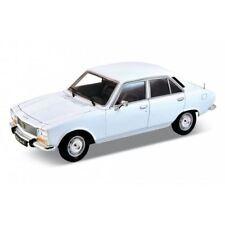 Artículos de automodelismo y aeromodelismo color principal blanco Peugeot