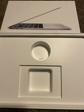 Apple MacBook Pro 13.3 inch Box  Empty Box ONLY