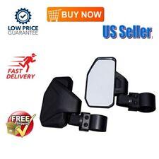 Side Mirror for 2011 2012 2013 2014 2015 Polaris RZR 800 XP 900 ACE 570 Ranger