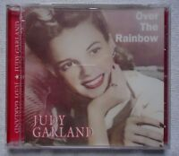 Over the Rainbow [Universal Special] by Judy Garland (CD, May-1997, Universal Sp