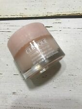 NEW Clinique Moisture Surge Extended Thirst Relief 15 ml .5 Oz Travel Size
