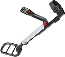 National Geographic PRO Series Coil Metal Detector Treasure Finder