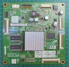 LJ92-01452A - BN96-04881A