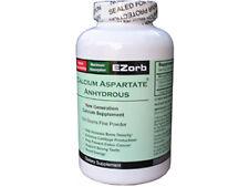 1 EZorb Calcium Powder Elixir 92% Maximum Absorption, Bone, Joint, Muscle Health