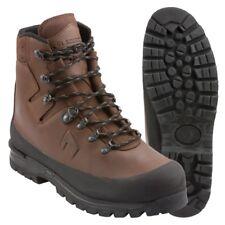 Schuhe HAix K2 111002 Größe 40 Neu