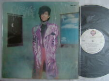 IN SHRINK / PRINCE 1999 / MEXICO