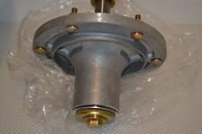 ONE NEW ROTARY SPINDLE ASSEMBLY (FITS GRASSHOPPER) 14351.