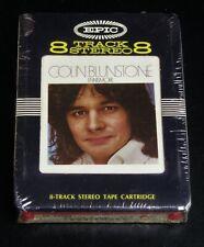 8 Track-Colin Blunstone-Ennismore-1972 Tape-SEALED!