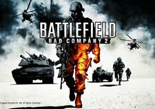 Battlefield: Bad Company 2 Origin Global PC Key