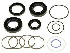 For Rack and Pinion Seal Kit Gates 348517 For Acura TL Honda Accord CR-V Oasis