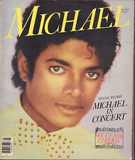 Michael Jackson In Concert Book 1984 040617nonDBE2