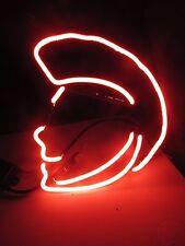 Shock Top Orange Classic Mohawk Tubing Beer Neon Sign Replacement Part
