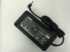 Genuine 19.5v 7.7A 150W ADP-150NB D charger 5.5mm×2.5m for Asus Lamborghini VX7