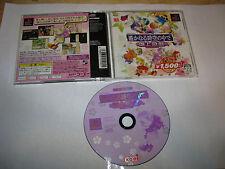Harukanaru Toki no Naka de Banjou Yuugi Playstation PS1 Japan import