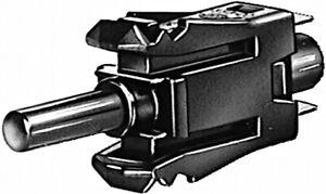 Mercedes W114 W115 Sedan 190 W201 W123 1968-2001 HELLA Switch door contact
