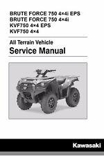 2009 kawasaki kx250f service repair manual motorcycle pdf