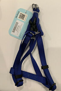 blueberry pet harness Dog Harness Size S