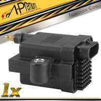 1997 Mercury 225 250 HP 2 Stroke 3.0 L Optimax Air Injector Black Freshwater MN