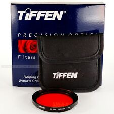 Tiffen B60 Red Para Hasselblad Planar 80 100 120 CB CF CFi Distagon 50 Sonnar 150