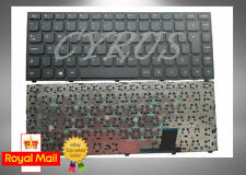 QWERTZ Laptop Replacement Keyboards for Lenovo