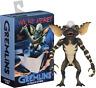 Gremlins Ultimate Action Figure Gremlin Stripe 15 cm Action figures NECA Deluxe