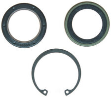Gear Shaft Seal Kit  ACDelco Professional  36-349600