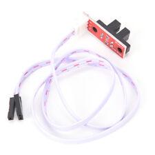 Optical Endstop Limit Optical Switch Light Control For 3D PrinterBG