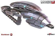 Mass Effect 3 Geth Pulse Rifle Prop Full Scale Replica Triforce