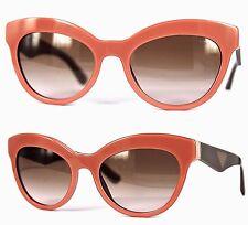 Prada Lunettes de soleil/sunglasses spr23q 53 [] 19 tfs-0a6 140 2n nonvalenz/362 (2)
