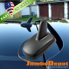 US Fit 1998-2004 VW Jetta Golf Beetle Passat MK4 Roof Shark Fin Aerial Antenna