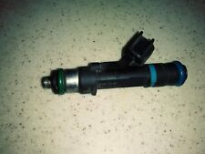 OEM Genuine Ford Bosch Fuel Injector high impedence 0280158089, 6W7E-A5A 260cc