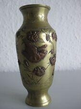 Paar Empirevasen Bronzeart Und Marmor Antik Vasen Groß Um 1880 Frankreich Vases Antiquitäten & Kunst