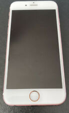 Apple iPhone 6S 64GB Rose Gold Verizon Unlocked