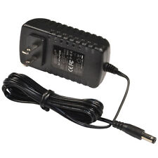 HQRP 9V AC Power Adapter for Bowflex Max Trainer M3 M5 M7 HVT Exercise Machine
