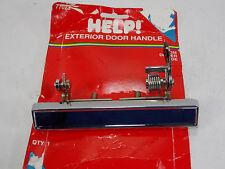 NEW GM 1976 - 1987 LEFT DRIVERS OUTSIDE DOOR HANDLE MONTE CARLO LEMANS 77023