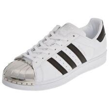 scarpe adidas numero