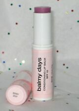 Victoria's Secret Balmy Days Conditioning Lip Balm SPF 15 in Berry Sexy
