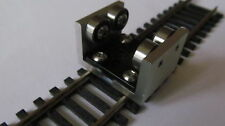 P4 GAUGE 18,83mm ROLLING ROAD, HORNBY,BACHMANN ETC- NEW / O GAUGE AVAILABLE NOW