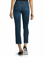 ada3a8d0401f1 Frame Women s Jeans for sale