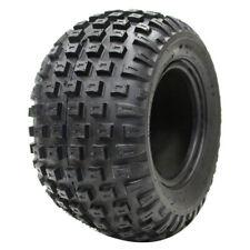 2 New Deestone D929 - 25x12.00-9 Tires 2512009 25 12.00 9