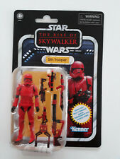 STAR WARS The Vintage Collection TVC 2019 VC162A Sith Trooper Armory Pack RARE!