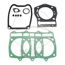 Athena Parts 072703//1 Gasket Kit